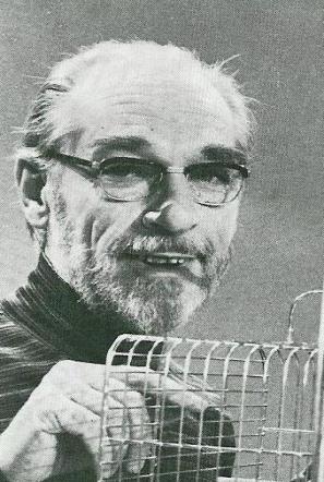 Kjeld Iversen, 1976 fra DR legestuer