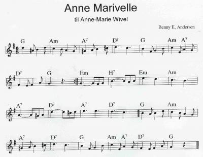 06 Anne Marivelle.jpg