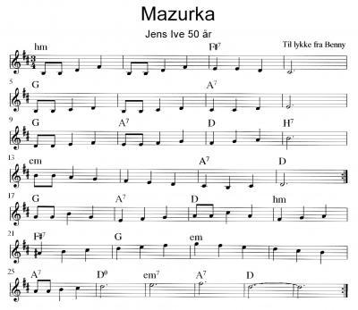 09 Ive Mazurka-node.jpg